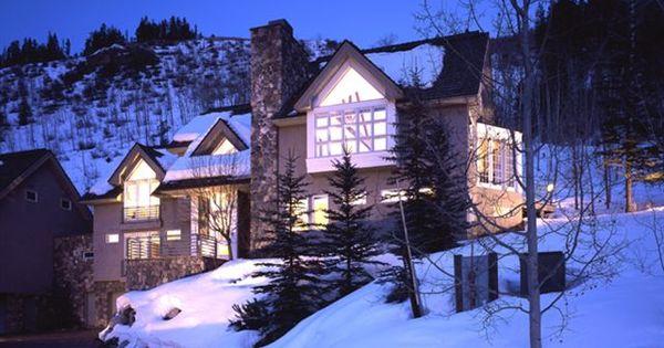 Million dollar houses multi million dollar estates and for Million dollar cabins for sale