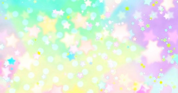 Cute Summer Iphone Wallpapers: Cute Wallpapers (CocoPPa)