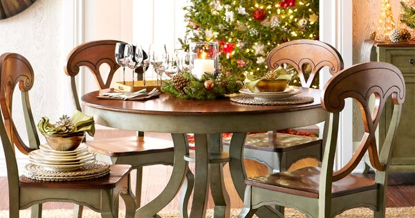 marchella sage round dining table. Black Bedroom Furniture Sets. Home Design Ideas