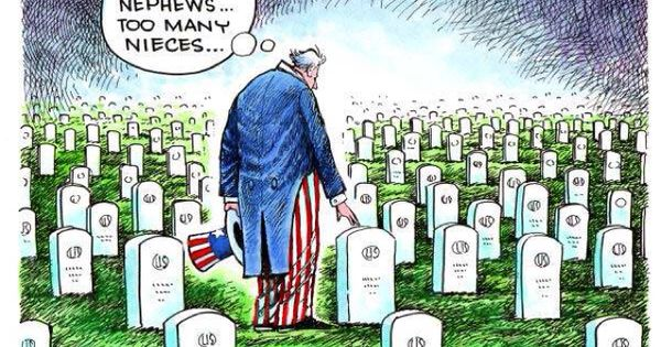 memorial day images funny