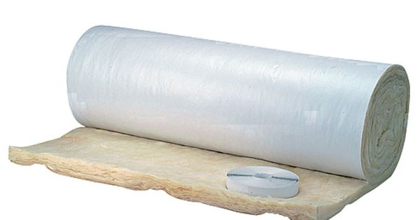 Blanket insulation blanket climaloc garage door for 7x9 insulated garage door