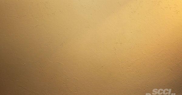 I Think I Like The Skip Trowel Drywall Texture Best