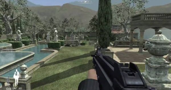 007 Game Google Search House Styles Torrent Mansions