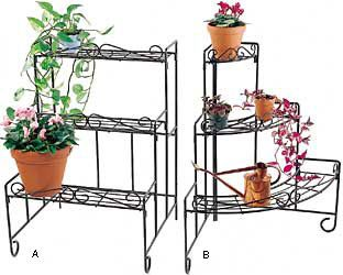 Lee Valley Plant Stand Love This Plant Stand We Already Have