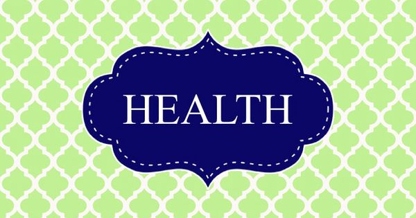 green health binder cover