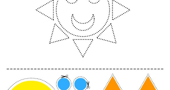 Original moreover Spring First Grade Worksheet Cvce Words furthermore Original also Original moreover Printable Easter Eggs And Bunny Coloring Page. on spring worksheets for kindergarten