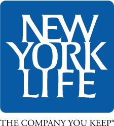 New York Life Insurance Company Review Life Insurance Companies New York Life Life Insurance Policy