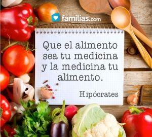 Hacer Dieta Bajar De Peso Y Comer Delicioso Familias Frases De Nutricion Recetas Para Comer Sano Vida Saludable Consejos