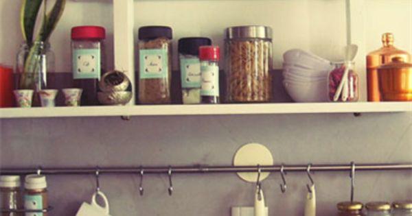 Kuchnia W Stylu Prowansalskim Kuchnia Styl Rustykalny Aranzacja I Wystroj Wnetrz French Farmhouse Style French Decor French House