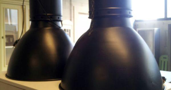 Industrieele Lampen Interieur Pinterest Industrial And Lights