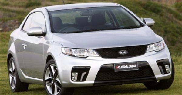 Undefined Kia Car Model Sale