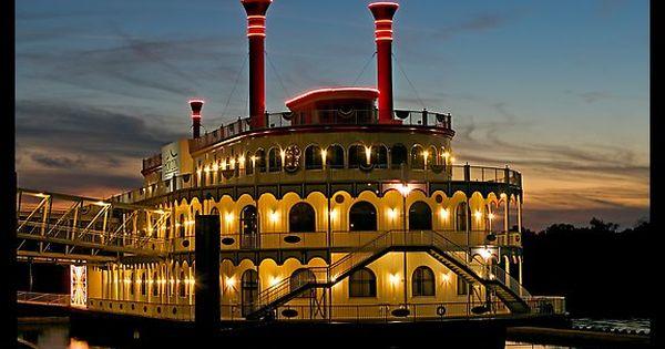 Horizon casino in vicksburg ms casino gambling indian reservations