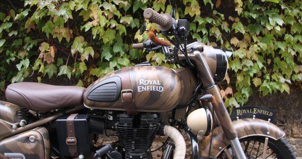 Notitle Royalenfield350x Royalenfieldblue