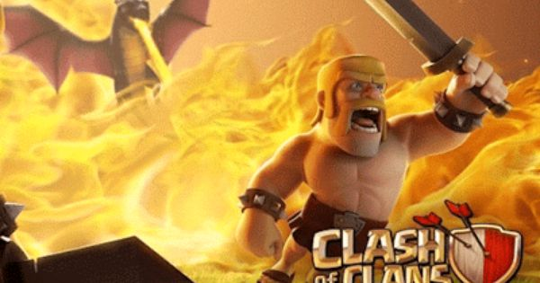 Download Clash Of Clans Latest Version Apk 2015 In 2020