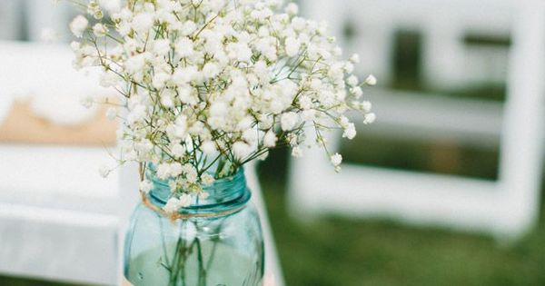 The average wedding costs the happy couple and/or parents an average of $28,671.00! So below you find 23 ways to save $27,989.37 on your wedding.