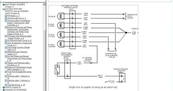 18 Electrical Wiring Diagram Symbols List For You Bacamajalah Electrical Wiring Diagram Electrical Symbols Diagram