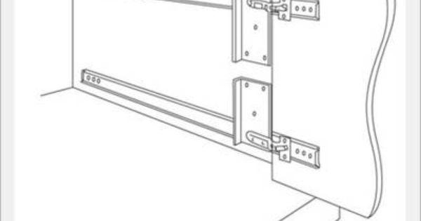 Concealed Hinge Door Slide Id 533694 Product Details View Concealed Hinge Door Slide From Jeonhan Slide Co Ltd Ec21 Concealed Hinges Cupboard Door Hinges Hinges