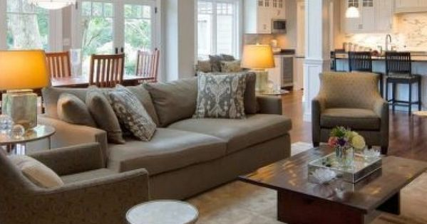 47 Why Absolutely Everybody Is Talking About Split Level Living Room Layout Furniture Livingroom Layout Living Room Furniture Layout Open Concept Living Room