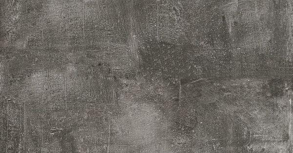 Revestimiento de suelo de gres porcel nico efecto concreto - Revestimientos de suelos ...