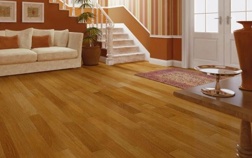 Floorsme offers top quality solid flooring in all the for Solid wood flooring offers