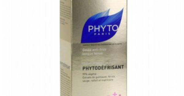 Phyto Panosundaki Pin