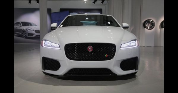 How I Successfuly Organized My Very Own New Jaguar Car New Jaguar Car New Jaguar Car Jaguar Car Jaguar Xf