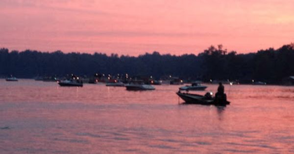 Vacation Rentals On Marble Lake Michigan