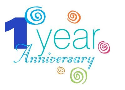 1st anniversary 1st anniversary 1 year anniversary year anniversary 1st anniversary 1st anniversary 1