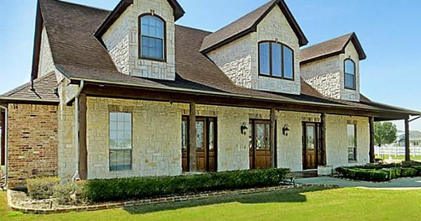 Texas Hill Country Real Estate For Sale Tx Homes For