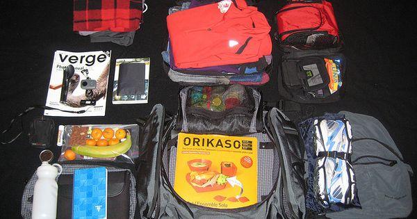 Faîtes votre valise et partez en séjour linguistique avec Wee-go ! __