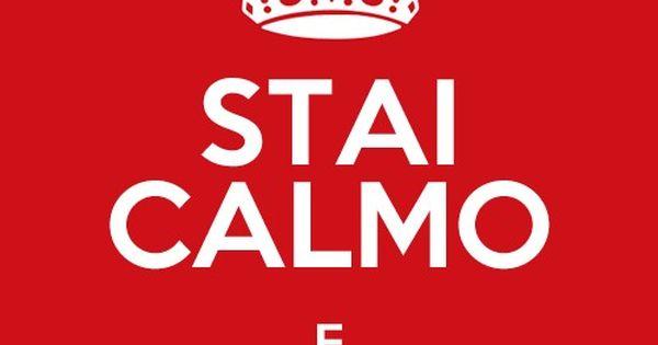 how to speak italian for free online audio
