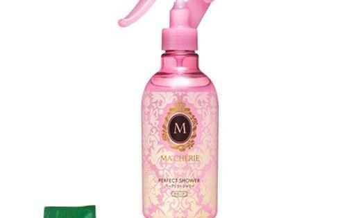 Shiseido Macherie New Perfect Shower Ex 250ml Wave Gre Https Www Amazon Com Dp B01emse1a0 Ref Cm Sw R Pi Dp U X Hand Soap Bottle Shiseido Spray Bottle