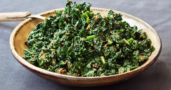 Recipes for kale, Simple recipes and Kale on Pinterest