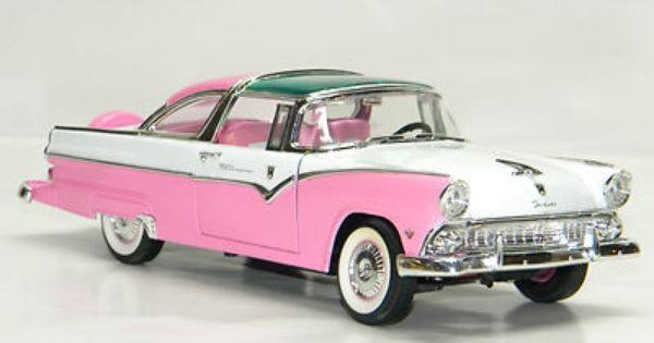 Diecast Model Cars For Sale Australia