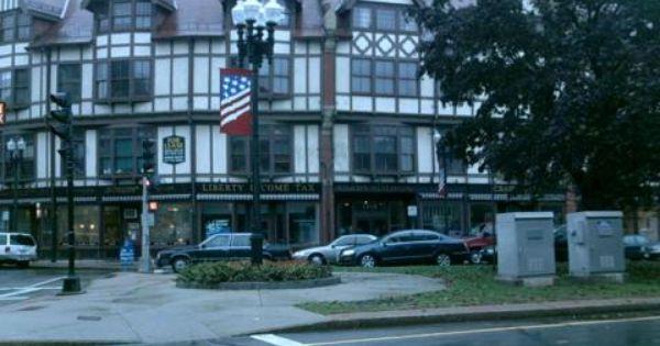 Quincy Massachusetts Pretty Places Quincy Massachusetts Places