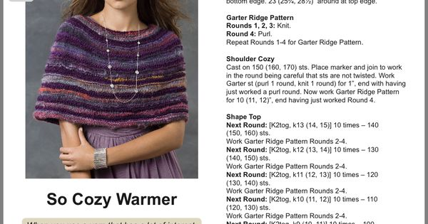 Pin By Judy Fulton Greathouse On Knitting With Images Pattern