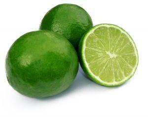 How Long Do Limes Last Shelf Life Storage Expiration Lime Juice Lime Juice