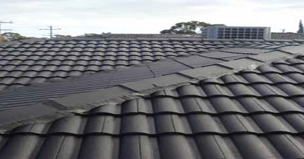 Perth Roofing Roof Restorations Perth Trading Hours Mo Fr 7 Am 5 Pm 0405 136 520 Enquiries Extremeroofin Roof Restoration Roof Paint Terracotta Roof