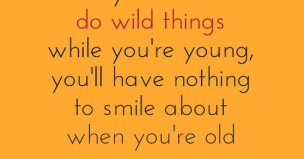 my life quote.