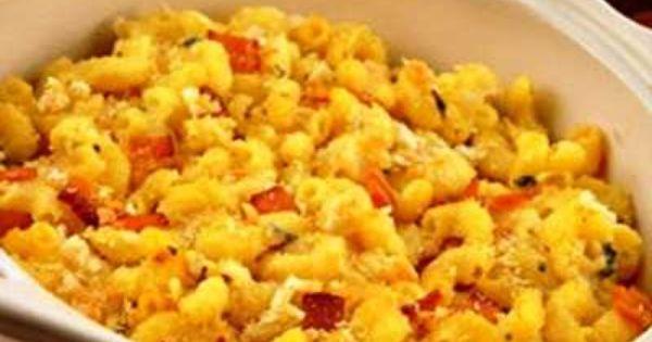 Resep Macaroni Schotel Kukus Ncc Praktis Paling Mudah Makanan Cemilan Resep