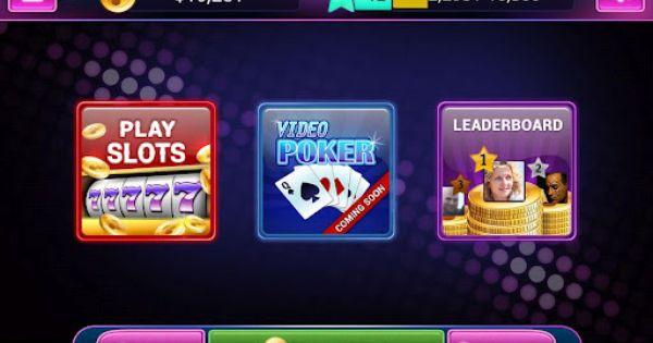 World Play Card - List-slots-spin.xyz Online