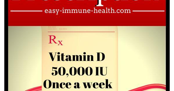 Vitamin C Without Prescription