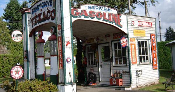 E85 Gas Stations Near Me >> Gas Stations: Gas Stations That Sell Kerosene