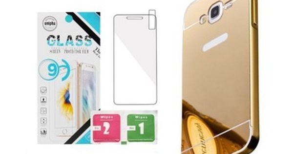 Etui Alu Mirror Case Szklo Do Samsung Galaxy S6 6414239930 Oficjalne Archiwum Allegro Samsung Galaxy Samsung Galaxy S6 Galaxy S6