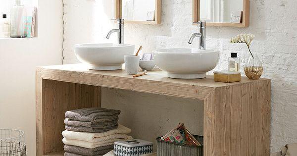 Los lavabos m s decorativos modernos y funcionales for Adornos decorativos modernos
