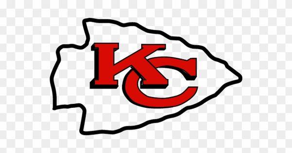 Download And Share Clipart About Pretty Kc Chiefs Logo Clip Art Kansas City Chiefs Logos Kansas City Chief Kansas City Chiefs Logo Chiefs Logo Kc Chiefs Logo