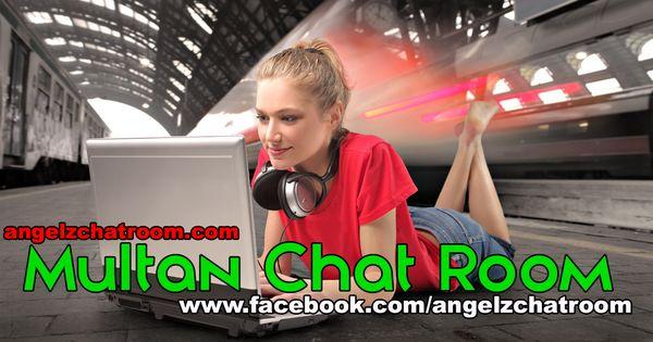 Multan Chat Room Chat Room Chatroom Faisalabad