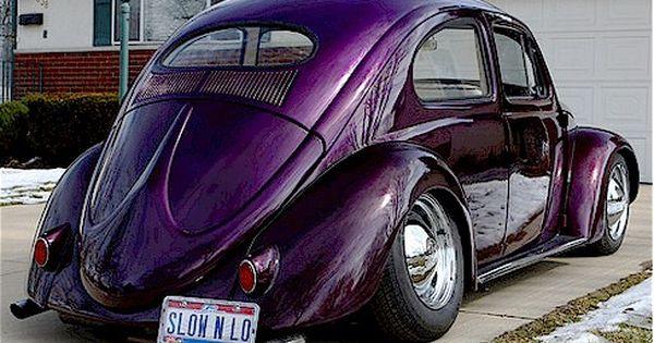 Car Paint Job Specials