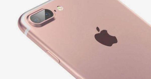 بالصور تسريبات ايفون 7 بلس مواصفات اسعار Iphone 7 Iphone 7 Plus Iphone Iphone 7 Camera