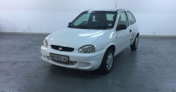 Price And Specification Of Opel Corsa Lite 1 4i For Sale Http